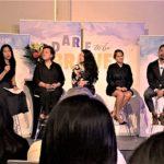 Imspiring community leaders share their journey in leadership.