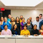 COFA Medicaid Restoration Strategy Session