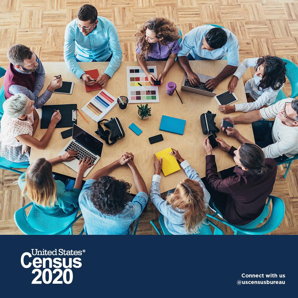 Census2020SocialGraphic